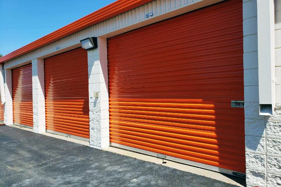 public storage 5251 mount view rd antioch tn 37013 units