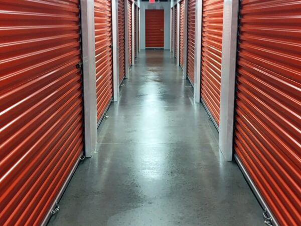 public storage 2047 witt rd frisco tx 75034 units
