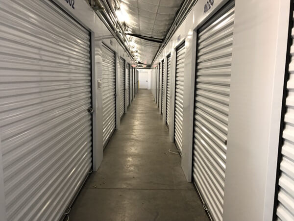 public storage 1012 applegate lane clarksville in 47129 units