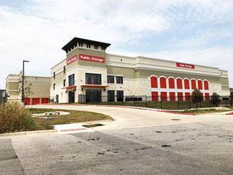 public storage 2100 s interstate 35 georgetown tx 78626 exterior