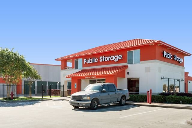 public storage 707 maxey rd houston tx 77013 exteriorb