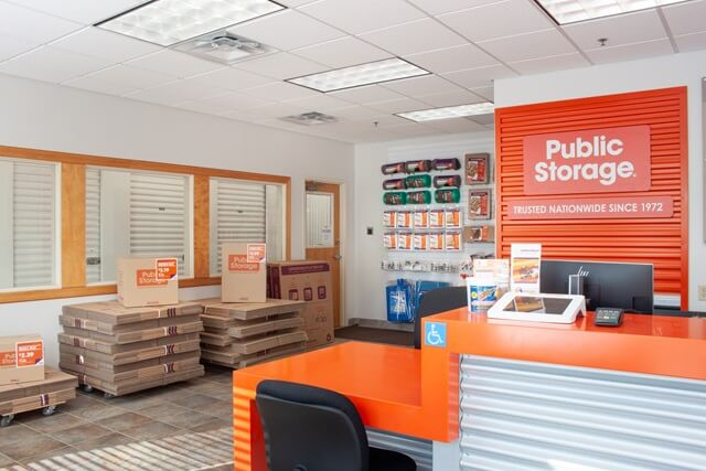 public storage 21002 heron way lakeville mn 55044 interior officeb
