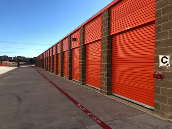 public storage 13391 custer rd frisco tx 75071 units