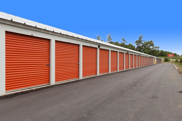 public storage 72 new zealand rd seabrook nh 03874 unitsb
