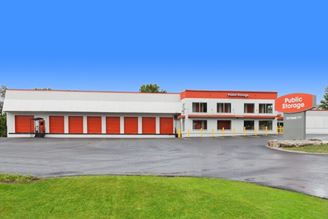 public storage 184 state route 111 hampstead nh 03841 1 exterior 1b