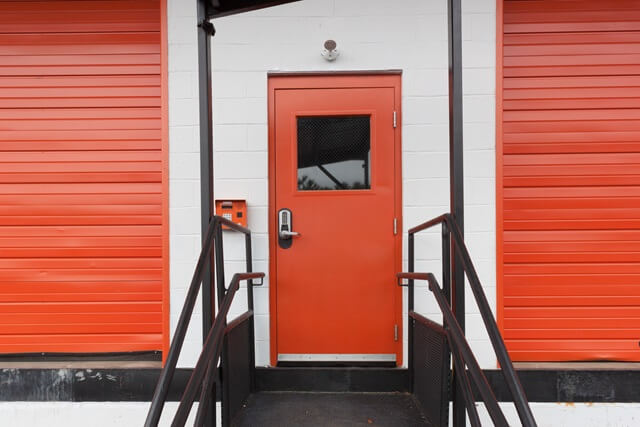 public storage 184 state route 111 hampstead nh 03841 security gateb