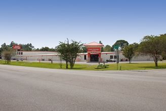 public storage 6161 n blue angel pkwy pensacola fl 32526 exteriorb
