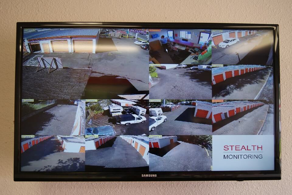public storage 12020 highway 99 everett wa 98204 security monitor