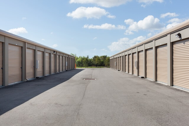 public storage 3500 laurel rd e north venice fl 34275 unitsb