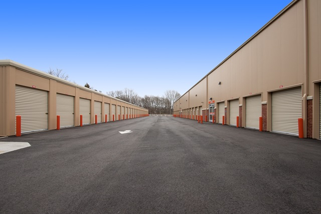 public storage 901 middle country rd middle island ny 11953 units
