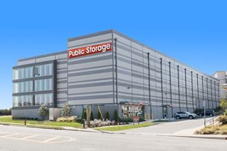 public storage 512 26th ave n nashville tn 37209 1 exterior 1b