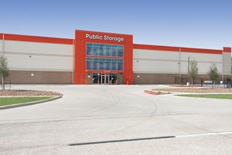 public storage 10200 s main st houston tx 77025 1 exterior 1b
