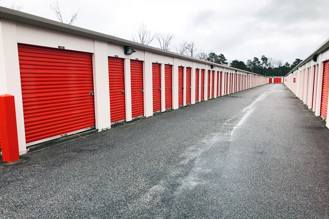 public storage 4108a windsor spring rd hephzibah ga 30815 units