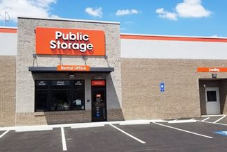 public storage 820 fairburn road sw atlanta ga 30331 1 exterior 1