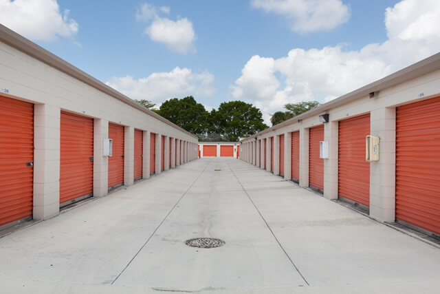 public storage 14401 sw 119th ave miami fl 33186 unitsb