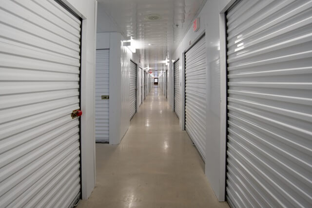public storage 2606 thousand oaks dr san antonio tx 78232 unitsb