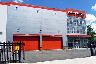 public storage 5002 2nd ave brooklyn ny 11232 1 exterior 1aa
