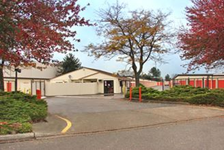 public storage 6850 south 238th street kent wa 98032 exterior