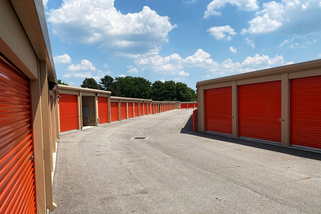 public storage 7860 smoky row rd powell oh 43065 units