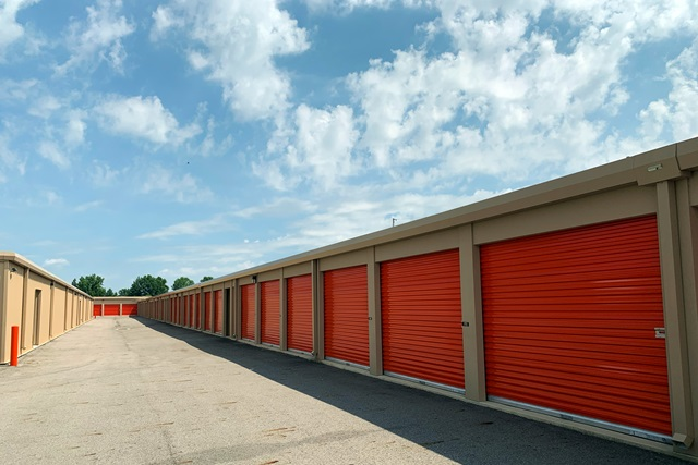 public storage 6159 maxtown rd westerville oh 43082 units