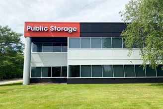 public storage 875 montreal way saint paul mn 55102 1 exterior 1