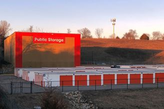 public storage 9735 s robert trail inver grove heights mn 55077 1 exterior 1a