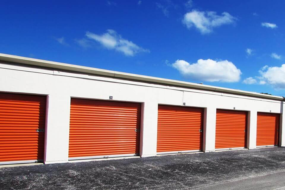 public storage 9210 lazy lane tampa fl 33614 units