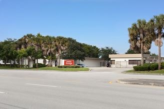 public storage 975 military trail jupiter fl 33458 exteriorb