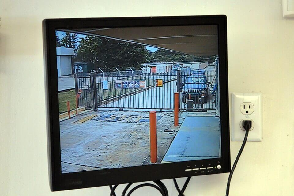 public storage 1844 mtn industrial blvd tucker ga 30084 security monitor