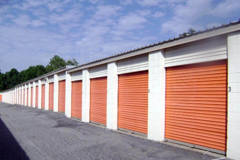 public storage 3679 mcelroy road doraville ga 30340 units