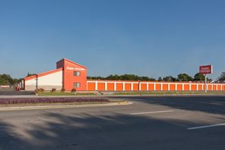 public storage 5014 s dale mabry hwy tampa fl 33611 exteriorb
