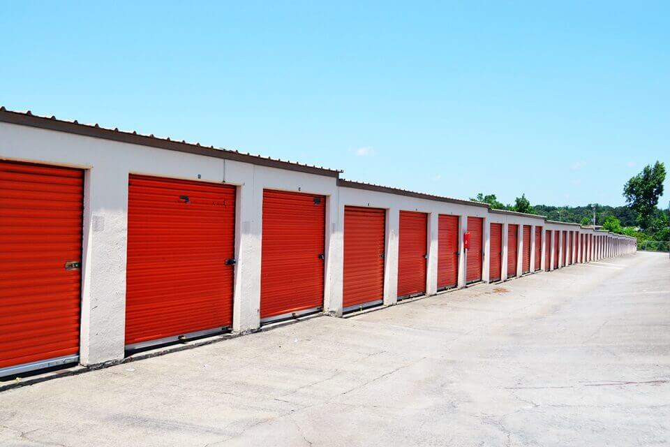 public storage 3400 lawrenceville hwy tucker ga 30084 units