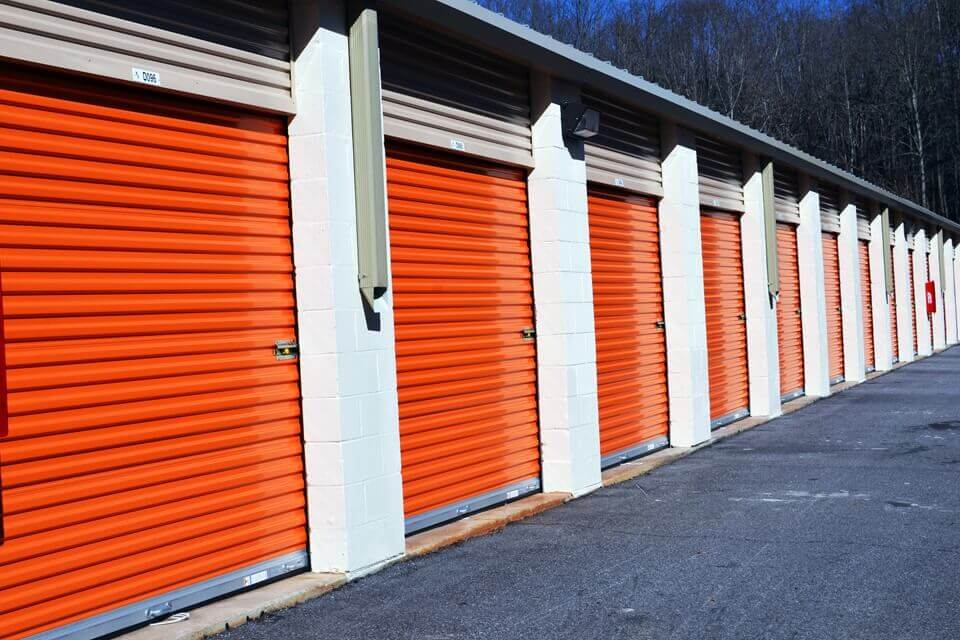 public storage 1790 woodberry ave east point ga 30344 units