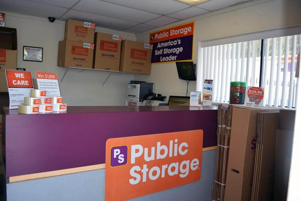 public storage 3055 jones mill road norcross ga 30071 interior office