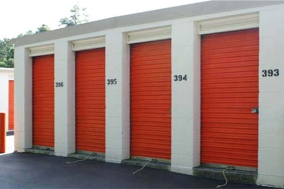 public storage 3055 jones mill road norcross ga 30071 units