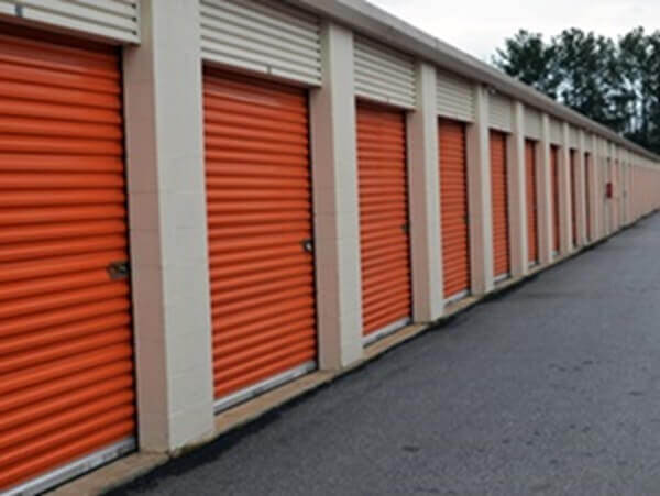 public storage 3291 camp creek pkwy east point ga 30344 units