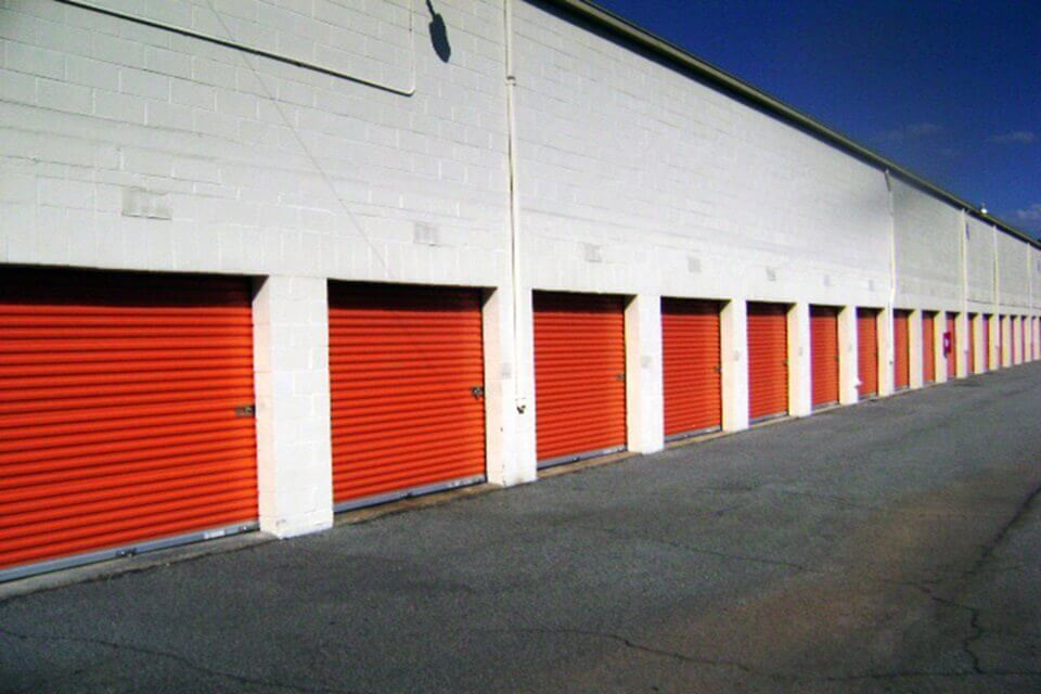public storage 6770 dawson blvd norcross ga 30093 units