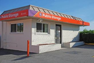 public storage 1648 airport blvd west columbia sc 29169 exterior 1