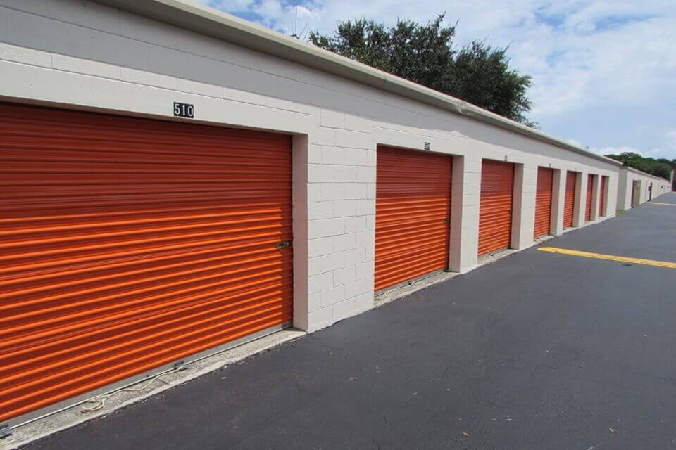 public storage 5503 n australian ave west palm beach fl 33407 units