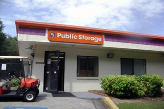public storage 6289 jimmy carter blvd norcross ga 30071 exterior
