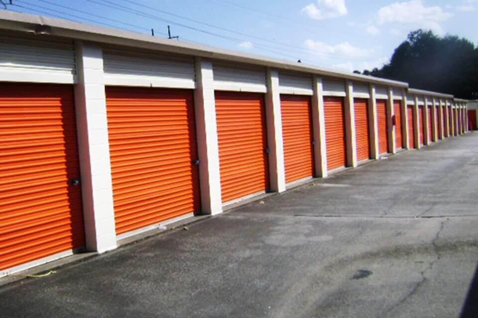 public storage 6289 jimmy carter blvd norcross ga 30071 units