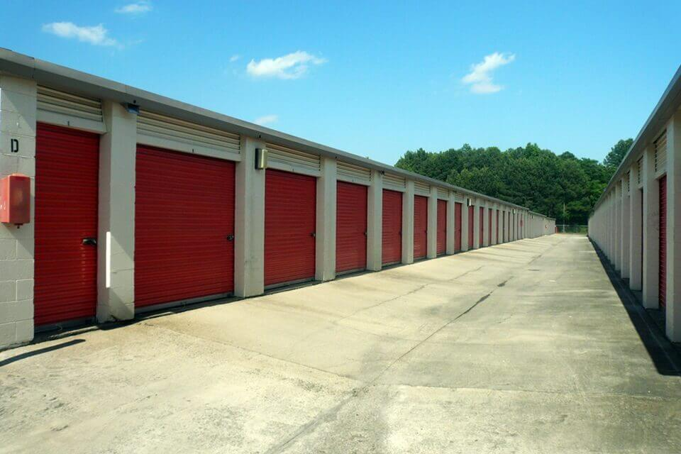 public storage 1471 forest parkway lake city ga 30260 units