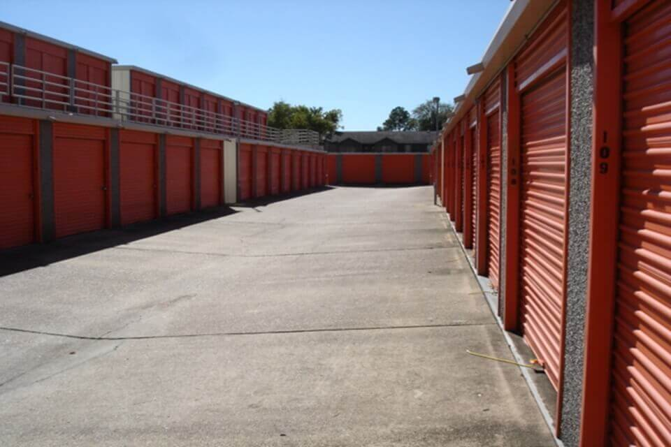 public storage 2055 hayes road houston tx 77077 units