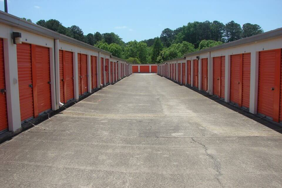 public storage 45 whitlock place sw marietta ga 30064 units