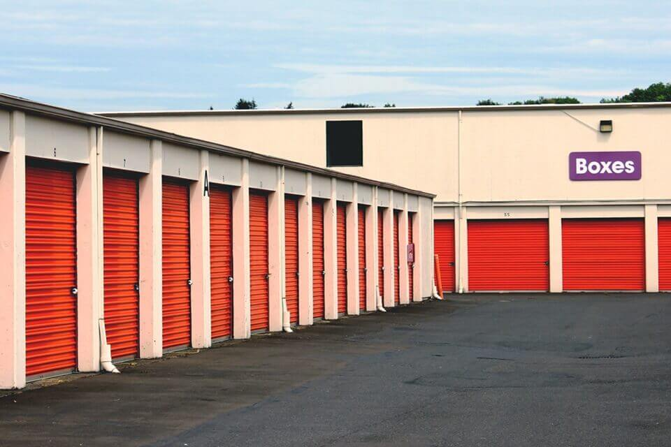 public storage 7402 se 92nd ave portland or 97266 units