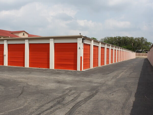 public storage 6014 nw loop 410 san antonio tx 78238 units