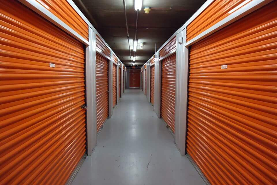 public storage 5711 roswell road ne atlanta ga 30342 units