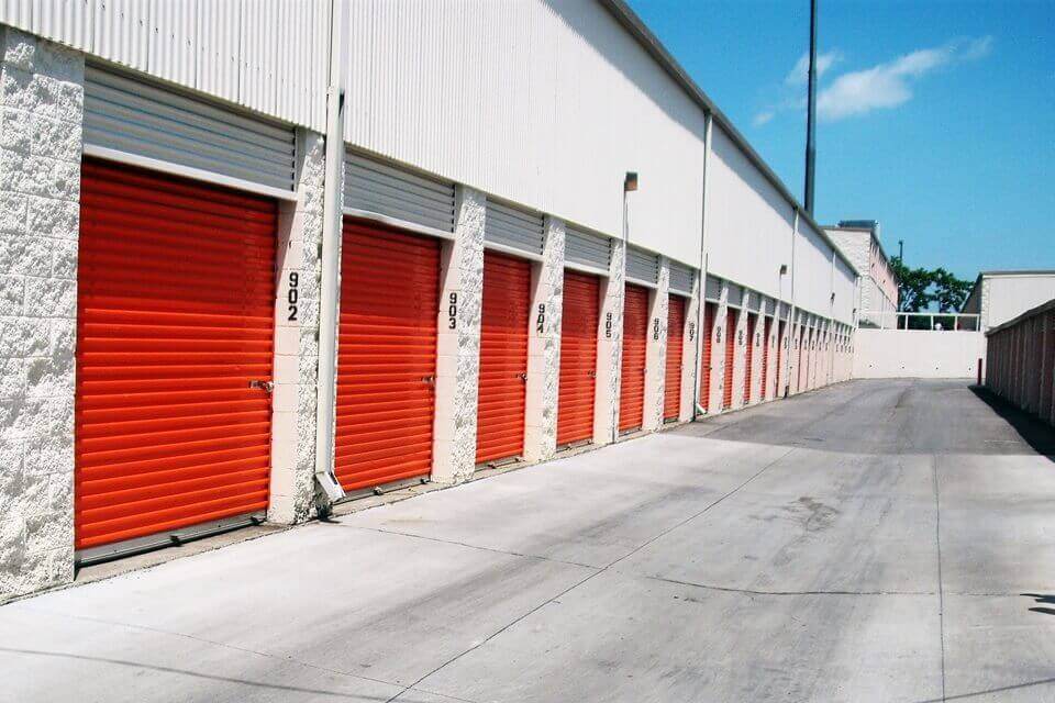 public storage 408 welshwood drive nashville tn 37211 units