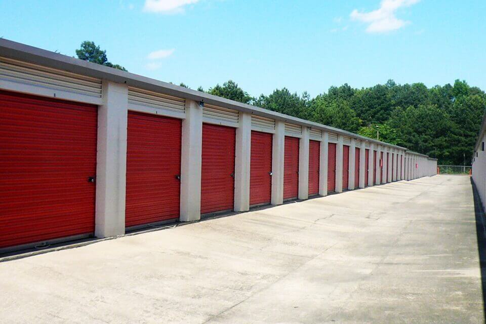 public storage 6906 tara blvd jonesboro ga 30236 units