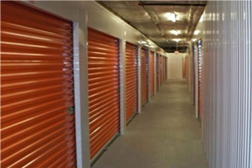 public storage 12343 e northwest highway dallas tx 75228 units